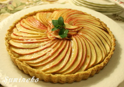 apple tart.jpg