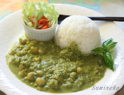 chickpeas green curry.jpg