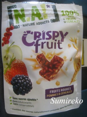 crispy fruit_1.jpg