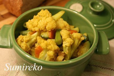 curry flavored cauliflower.jpg
