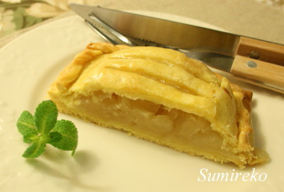granny smith apple pie2.jpg