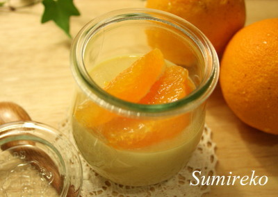 orange yoghourt mousse.jpg