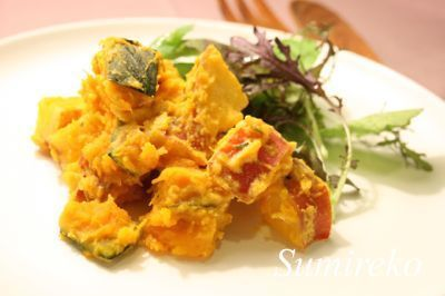 pumpkin & sweet potato salad.jpg