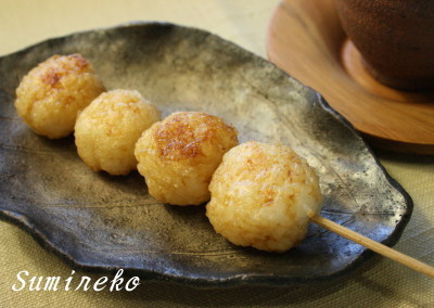 shouyu dango.jpg