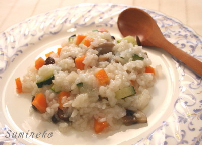 vegetable risotto.jpg