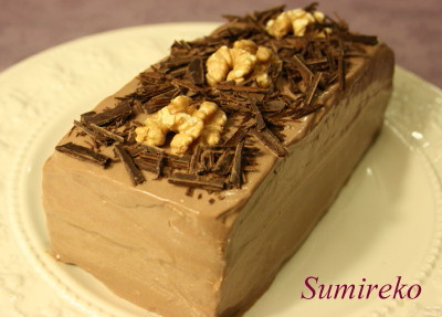 walnuts chocolate cake1.jpg