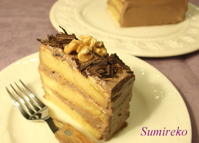 walnuts chocolate cake2.jpg