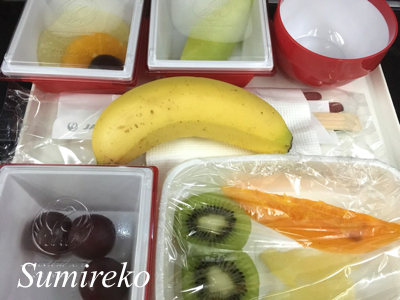 jal fruits meal2.jpg